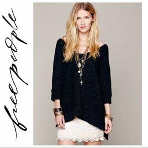 💕SALE💕Free People Ivory Crochet Lace Mini Skirt